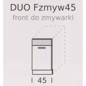 DUO FZMYW45