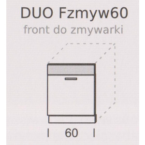 DUO FZMYW60