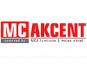 MCAKCENT.png